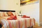 Апартаменты Apartment 2