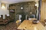 Отель Bruce Cottage