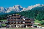 Отель Hotel Comelico