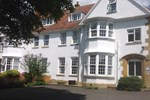 Southwold House Bed and Breakfast