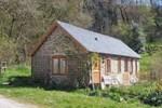 Апартаменты Blacksmiths Cottage