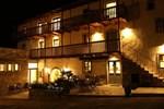 Garni Hotel Dvor