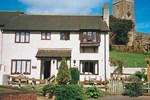 Отель Bayeux Cottage