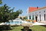 Отель Casas Rurales Venta Seca