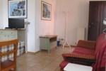 Appartamenti Casa Irina