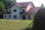Гостевой дом La Trovanti