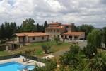 Отель Agriturismo Diaccialone