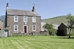 Отель Beckside Farmhouse