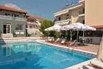 Отель Villa Drosos