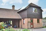 Апартаменты Vine Cottage