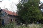 Гостевой дом Guest House Vidmar