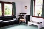 Отель Craigengells Cottage