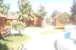 Гостевой дом El Resort