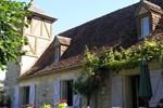 Мини-отель Hameau de la Garrigue