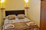 Отель Cwm Yr Afon