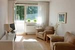 Appartament Tallinn Juhkentali