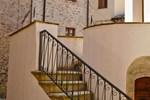 Мини-отель Le Fate Umbria