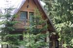MyTraveLand Villas Poiana Brasov