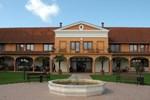 Отель Vinum Hotel