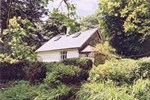 Апартаменты Cormorant Cottage