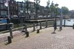 Мини-отель B&B Utrecht