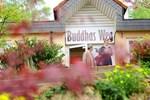 Гостевой дом Buddhas Weg