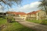 Апартаменты The Barn