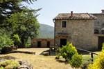 Отель Borgo Petraio