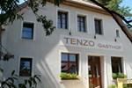 Гостевой дом Tenzo Gasthof