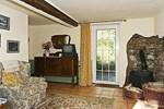 Апартаменты Nant Llan Cottage