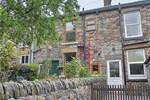 Апартаменты Arden Cottage