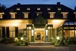Отель Ringhotel Waldhotel Heiligenhaus