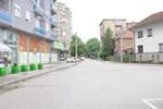Apartments Stan Na Dan