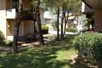 Апартаменты Appartamento Ai Gelsi
