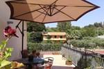 Апартаменты Casa Vacanze Terme