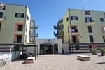 Апартаменты Apartment Borgio Province of Savona 2