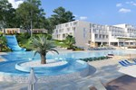 Fortuna Island Hotel