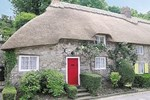 Plum Tree Cottage
