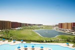 Апартаменты Porto Holidays Golf Deluxe Apartments