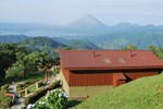 Hotel Refugio Lodge Mirador San Gerardo