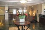 Отель Radisson Hotel Piscataway