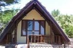 Гостевой дом Bluecoral Bungalows