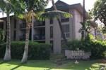 Kalama Terrace
