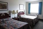 Отель Tri Way