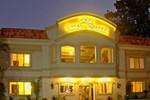 Pueblo Dorado Hotel