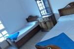 Отель Marseilia Beach 1