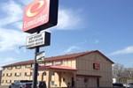 Econo Lodge Junction City