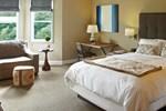 Отель Wydown Hotel