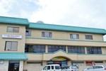 Отель West Plaza Desekel