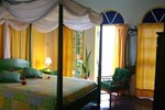 Отель Evergreen Hotel